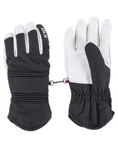 Trespass Womens/ladies Derigi Gloves
