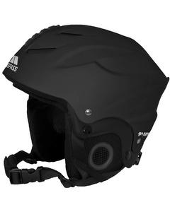 Trespass Kinder Burlin Ski-Helm / Wintersport-Helm