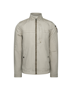 Pme Legend Timber Wolf Jacket Beige