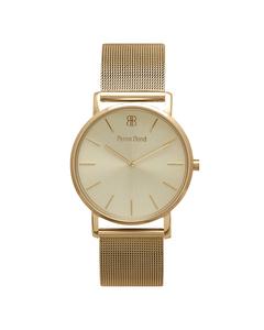 Mark 1 - Regent Klocka Guld