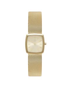 Mark 4 - Regent Gold Watch