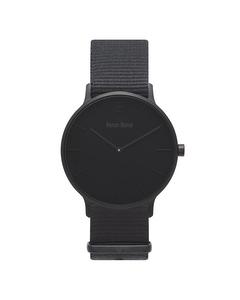 Mark 3 - Hackney Black Watch