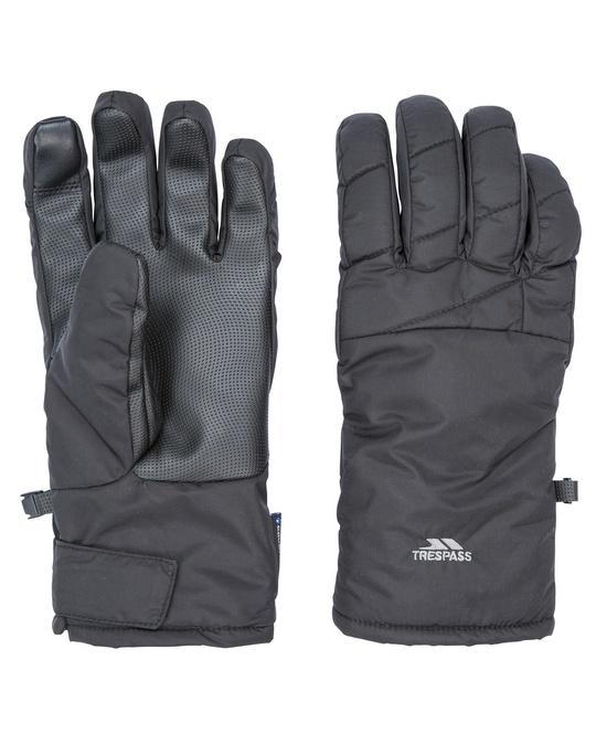 Trespass Trespass Kulfon-handschoenen