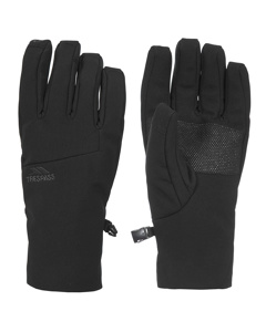Trespass Royce Gloves