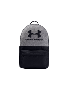 Under Armour > Under Armour Loudon Backpack 1342654-040