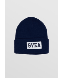 My Hat Five
