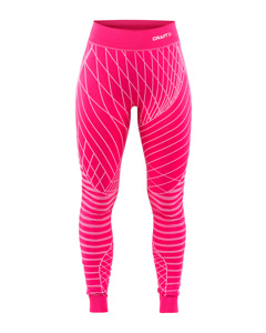 Active Intensity Pants W - Fantasy