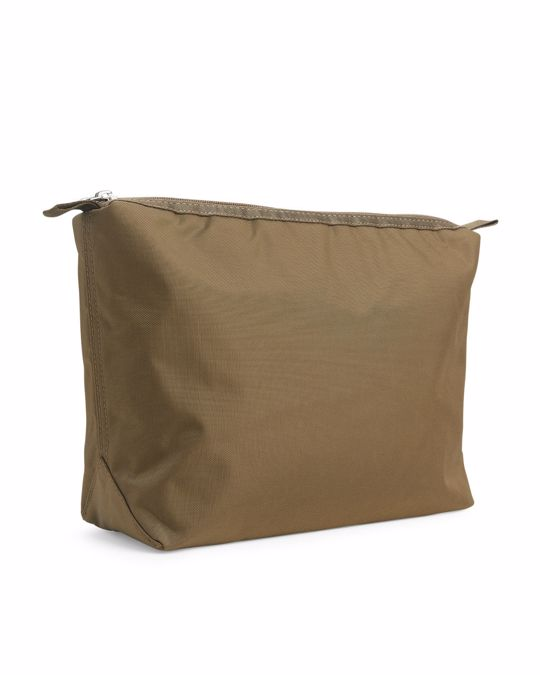 Arket Toiletry Bag