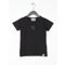 Creamie T-shirt Ss Black
