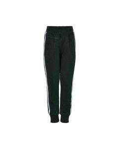 Pants Glitter Bistro Green
