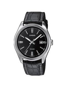 Casio Horloge Mtp-1302pl-1avef