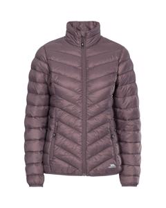 Trespass Womens/ladies Valentina Down Jacket