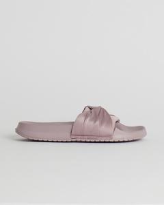 Nova Sandal Lila