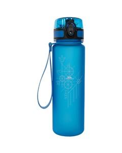 Trespass Flintlock Sport Trinkflasche