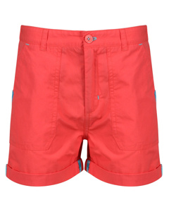 Regatta Kinder Damzel Shorts