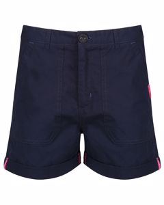 Regatta Kinderen/kinderen Damzel Shorts