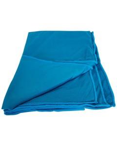 Trespass Dryfast Handtuch Compatto schnelltrocknend