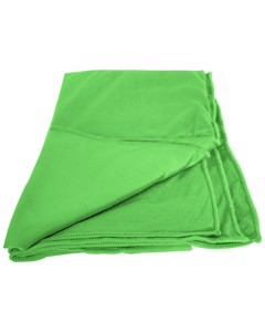 Trespass Compatto Dryfast Towel