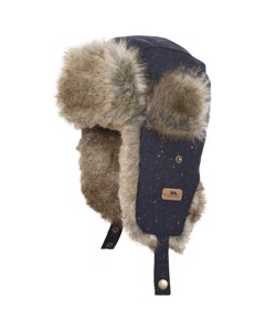 Trespass Childrens/kids Zazu Trapper Hat