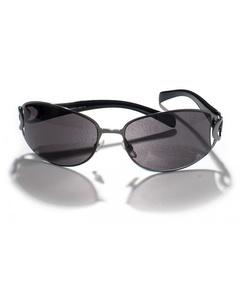 Trespass Unisex Pokerface Sonnenbrille