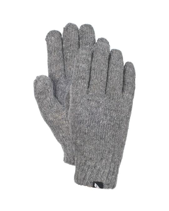 Trespass Trespass Women/ladies Manicure Knitted Gloves