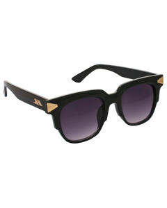 Trespass Unisex Blenheim Sonnenbrille