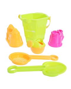 Trespass Digga Kinder Strand-Spielzeug