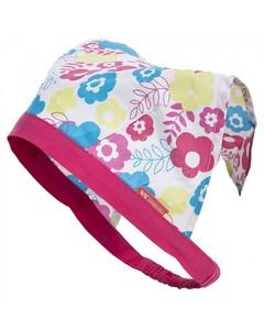 Trespass Mädchen Baily elastisches Kopftuch