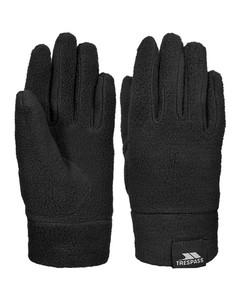 Trespass Childrens/kids Lala Ii Gloves