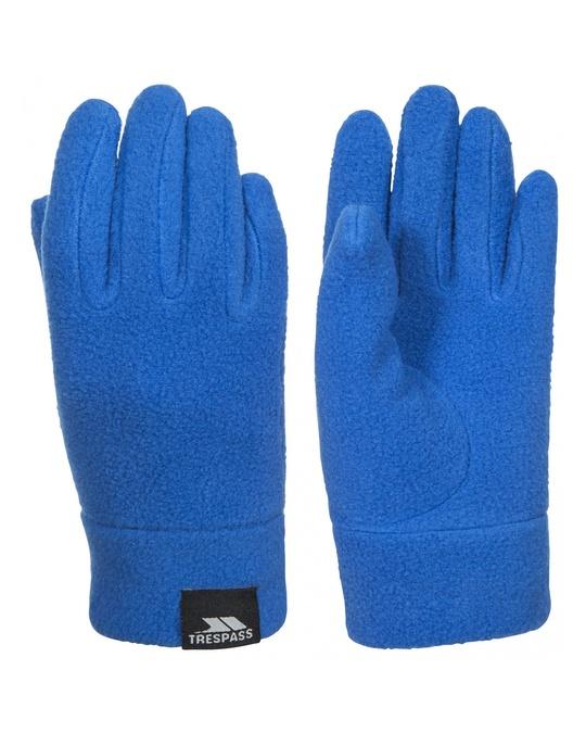 Trespass Trespass Kinder Handschuhe Lala II