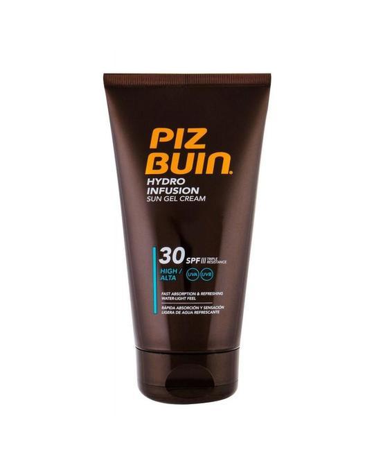 PIZ BUIN Piz Buin Hydro Infusion Sun Gel Cream Spf30 150ml