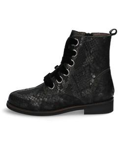 Boots Perla Pleun