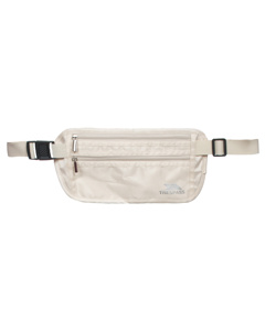 Trespass Safeguard Money Belt/waistbag