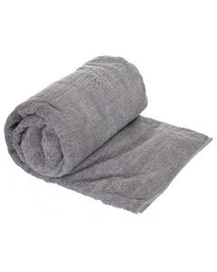 Trespass Transfix Camping Changing Towel