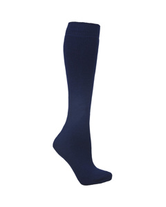 Trespass Kinder Unisex Tubular Ski-Socken