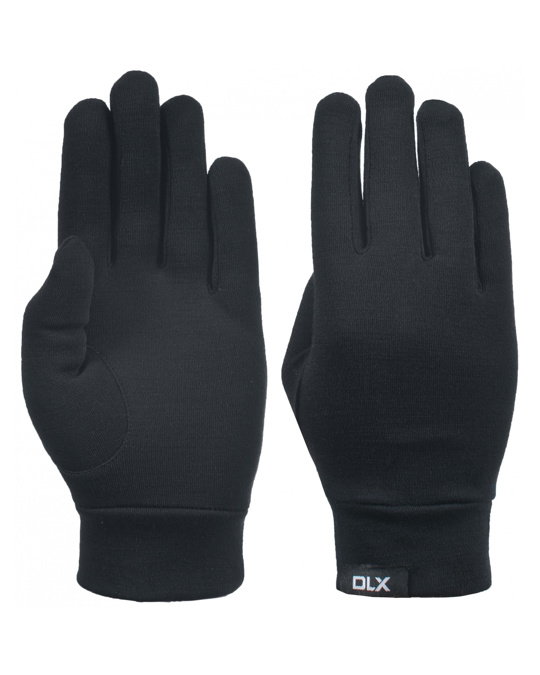 Trespass Trespass Unisex Naoki Handschuhe