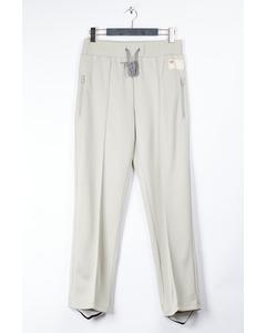 Hugo Track Pant Grey