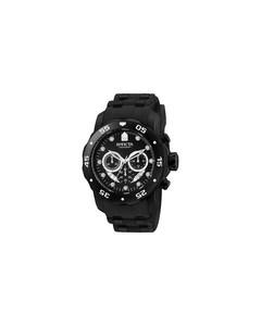 Invicta Pro Diver - SCUBA 6986 Herrenuhr - 48mm