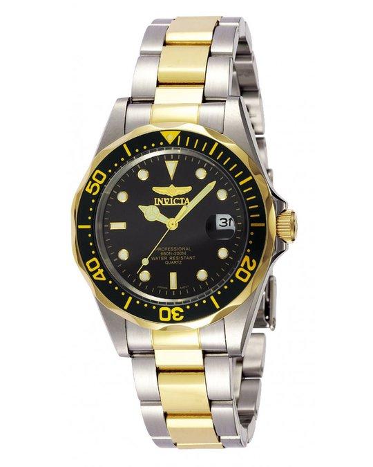 Invicta Invicta Pro Diver Horloge 8934