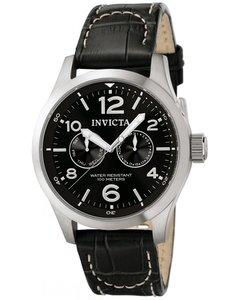 Invicta I-force 0764 Men's Watch - 48mm