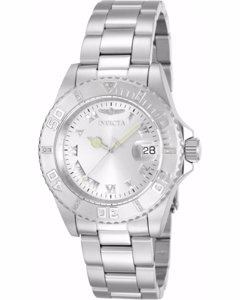 Invicta Pro Diver  12819 Unisex Watch - 40mm