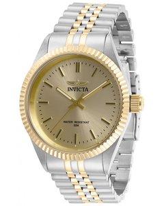 Invicta Specialty  29382 Men's Watch - 43mm