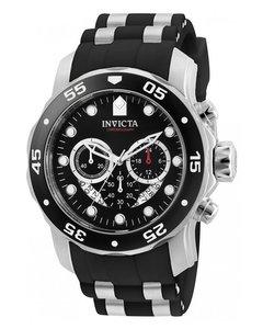 Invicta Pro Diver - Scuba 6977 Men's Watch - 48mm