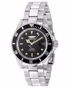 Invicta Pro Diver 8926OB Herrenuhr - 40mm