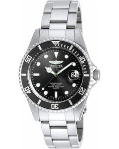 Invicta Pro Diver 8932OB uhr - 37.5mm