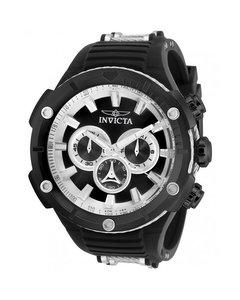 Invicta Bolt 29593 Men's Watch - 52mm