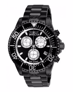 Invicta Pro Diver 26852 Herrenuhr - 47mm