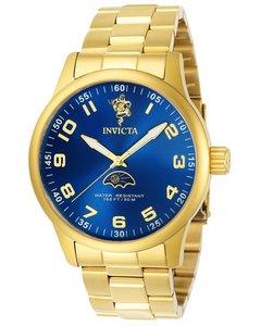 Invicta Sea Base 23824 Men's Watch - 44mm
