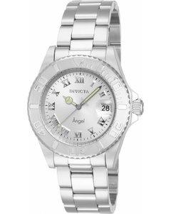 Invicta Angel 14320 Women's Watch - 40mm