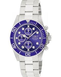 Invicta Pro Diver 1769 Men's Watch - 43mm